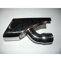 FINISHER - EXHAUST LEFT HAND LR004859