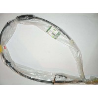 HAND BRAKE CABLE  RIGHT HAND LR007496