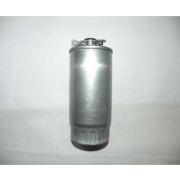 FUEL FILTER IN LINE WFL000021