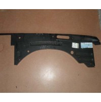 PANEL ASSEMBLY-VALANCE LH DISCOVERY 1998-2004  ABD700023