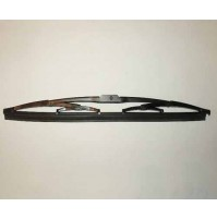 WIPER BLADE REAR 455MM RANGE ROVER CLASSIC   AMR3301