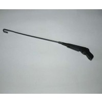 WIPER ARM FRONT DISCOVERY 1 LHD PRC6839
