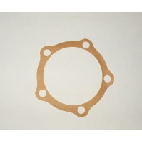 AXLE DRIVE FLANGE GASKET DISCOVERY 1 - DEF - R/ROVER CLASSIC   571752GEN