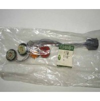 WIRE ASSY            LR001593