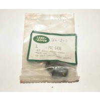 WASHER JET REAR DOOR DISCOVERY 1          PRC6496