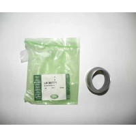 PINION BEARING SPACER AXLE G-CAT            LR007771