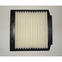 FILTER - ODOUR AND PARTICLES             BTR8037