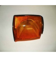LAMP IND FRONT D2 RH  REPLACEMENT         XBD100870R