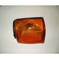 LAMP IND FRONT D2 LH REPLACEMENT           XBD100880R