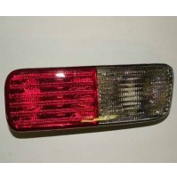 LAMP REAR BUMPER RIGHT HAND LATE DISCOVERY 2       XFB000720R