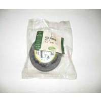 EXPANSION TANK CAP FREELANDER 1 - DISCOVERY 3 3A>             PCD000090