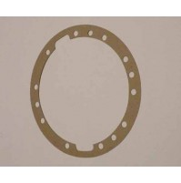 GASKET DIFF            7316