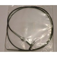 BONNET CABLE RELEASE DEF TO TA9775    ALR9556