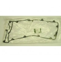 GASKET CAM COVER TD5 EARLY           ERR7094