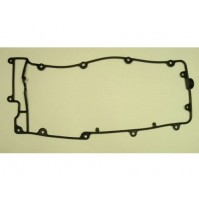 GASKET CAM COVER  EARLY TD5            ERR7094G