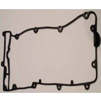 GASKET CAM COVER TD5 LATE REPLACEMENT          LVP000020R