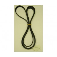 BELT DEF 07- WITH OUT AC           PQS500610