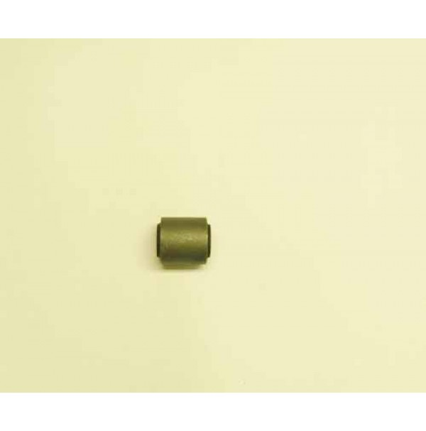 BUSH PANHARD ROD LATE 2A- REPLACEMENT         RBX101340