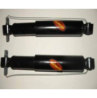 DAMPER FRONT PAIR WITH ACE ALL YEARS MONROE          RNB103683AM