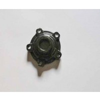 DRIVE FLANGE LATE SHALLOW TYPE OEM~             RUC105200