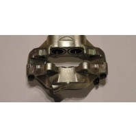 CALIPER FRONT D1 RH MA  FOR REP & EARLY 90 RH        STC1962R