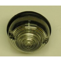 FRONT SIDE LAMP             XBD500050