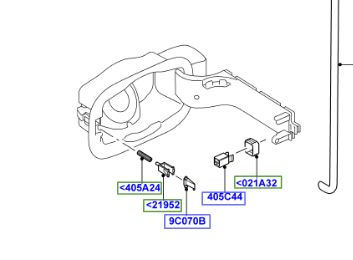 2004 Nissan Maxima Fuel Pump Wiring Diagram likewise 2007 Lincoln Mkz Fuse Box Diagram together with Engine Coolant Level Sensor Location further Range Rover Sport Turbo in addition Air Thermostat Replacement. on thermostat location on 2008 buick enclave